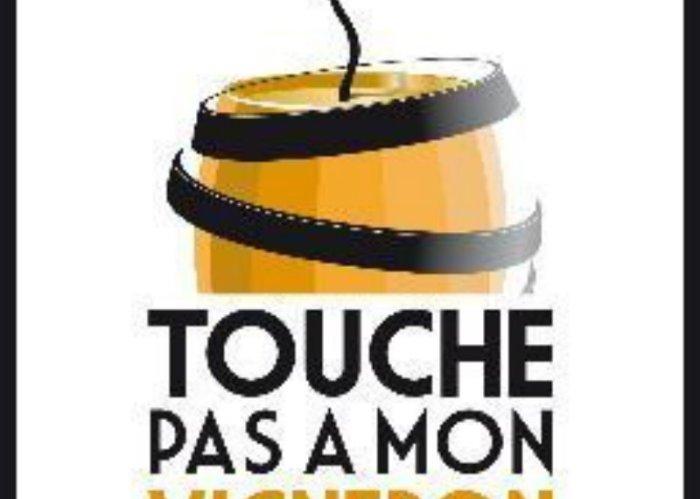 Logo-Touche-Pas-A-Mon-Vigneron