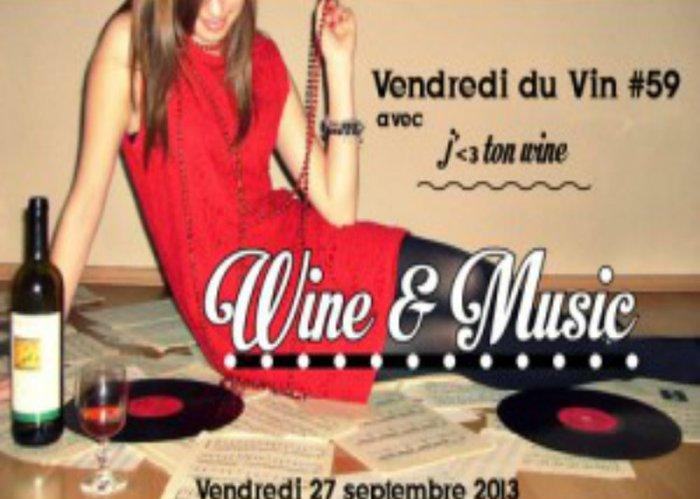 Theme-vdv59-vin-et-musique