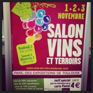 Affiche-salon-vins-et-terroirs-Toulouse-2013