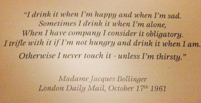 Citation-de-Madame-Jacques-Bollinger