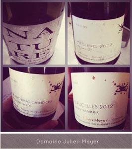 Vins-Julien-Meyer