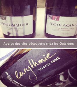 Vins-dégustés-à-la-soirée-Outsiders