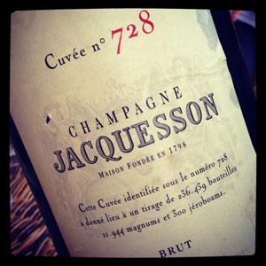 cuvée-n°728-Jacquesson