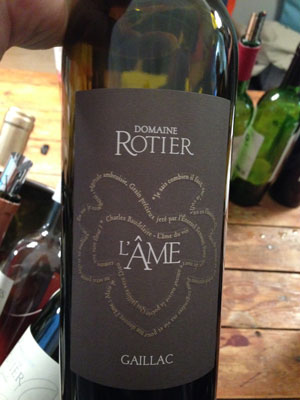 L'Ame---Domaine-Rotier---Gaillac