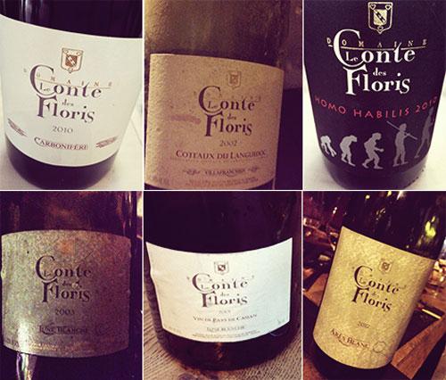 Les-vins-du-domaine-Le-Conte-des-Floris