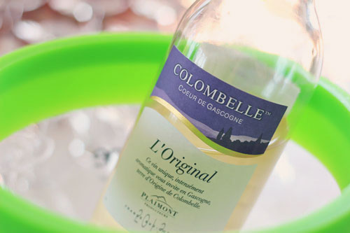 Colombelle-«-L'Original-»---Plaimont-Producteurs
