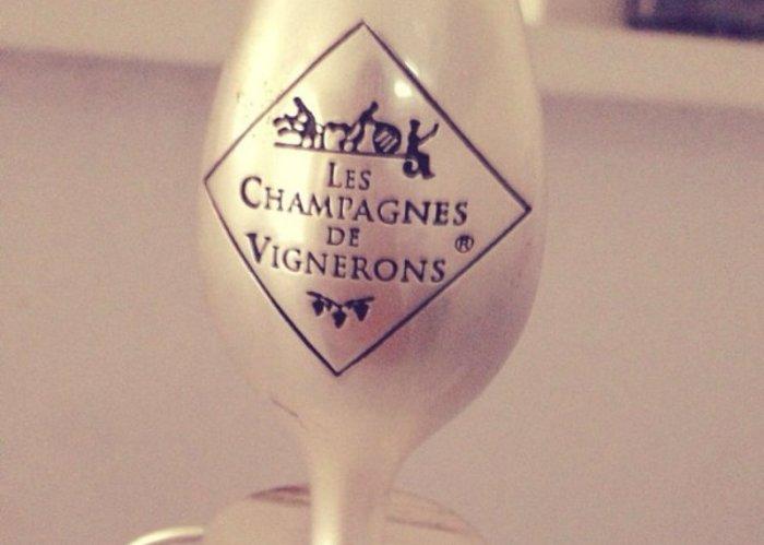 Champagnes-de-Vignerons