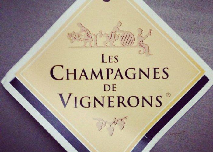 Concours-Les-Champagnes-de-Vignerons