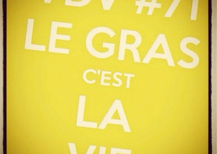 visuel-thème-vdv71-le-gras