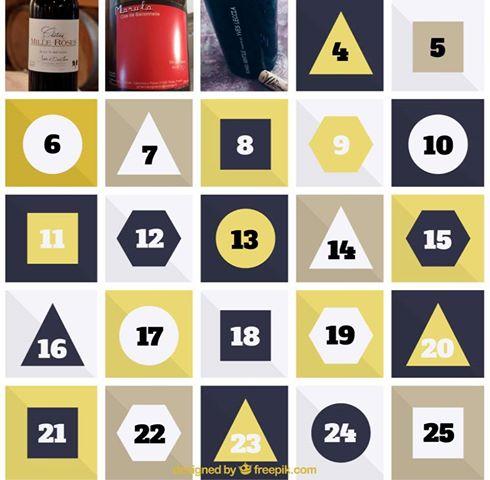 calendrier-de-lavin-2016-jour-3