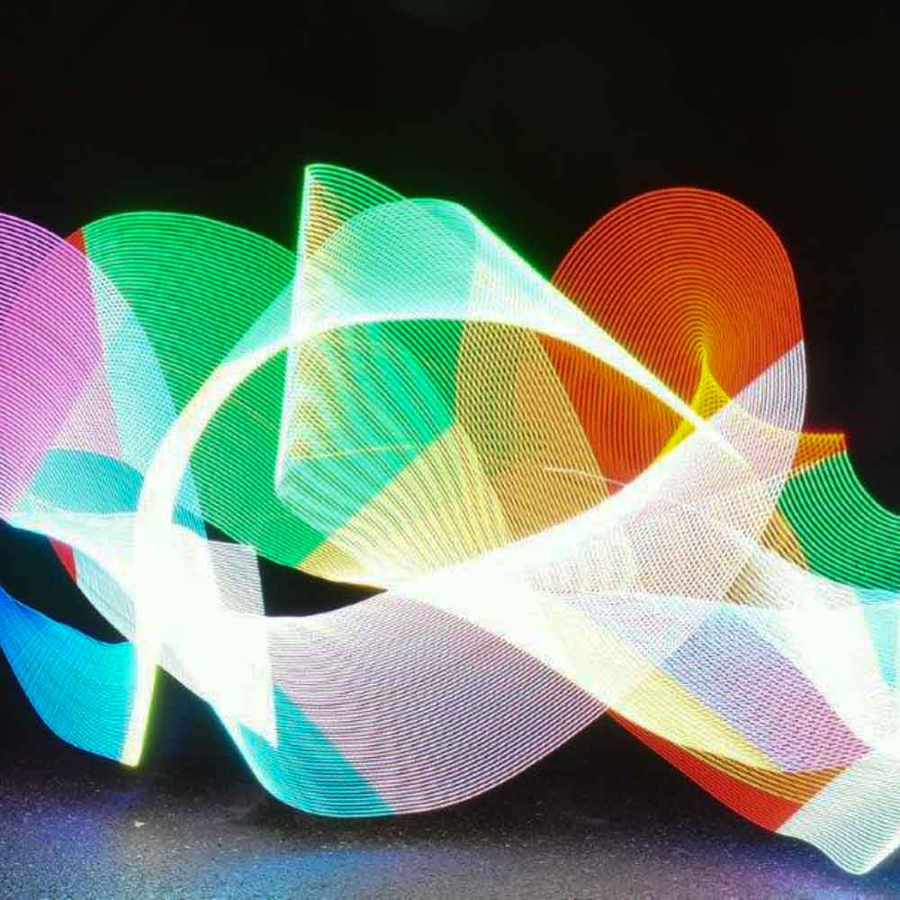 fotostudio-markelo-workshop-lightpainting1