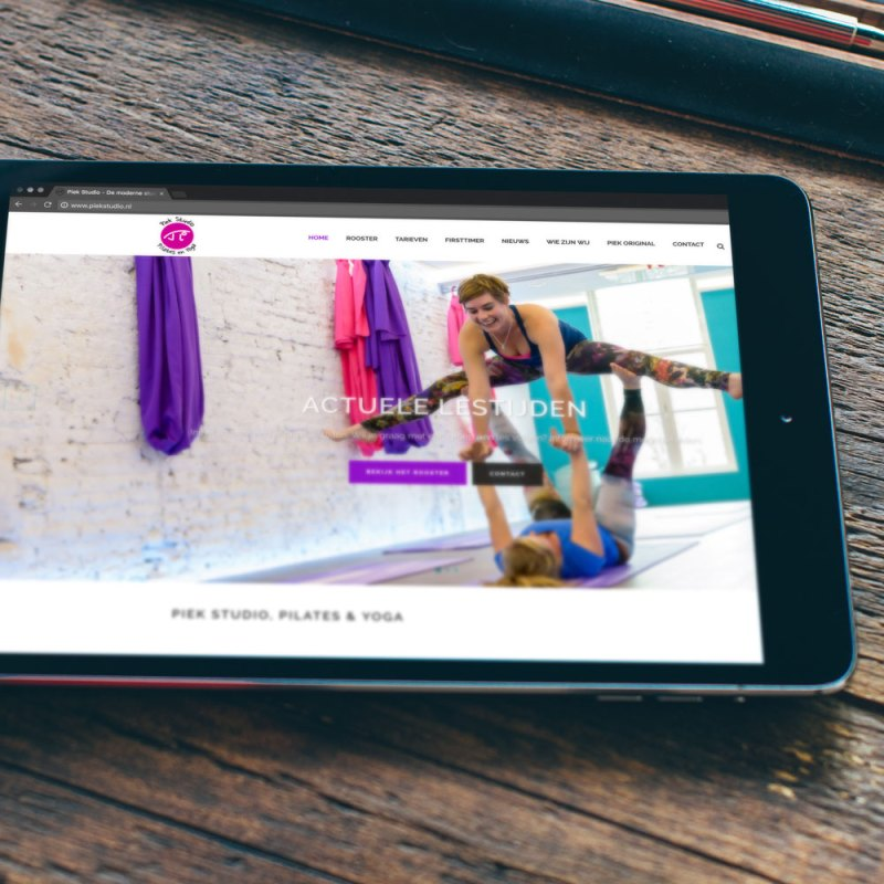 webdesign-piek-studio-zutphen-verzinhet-fotografie