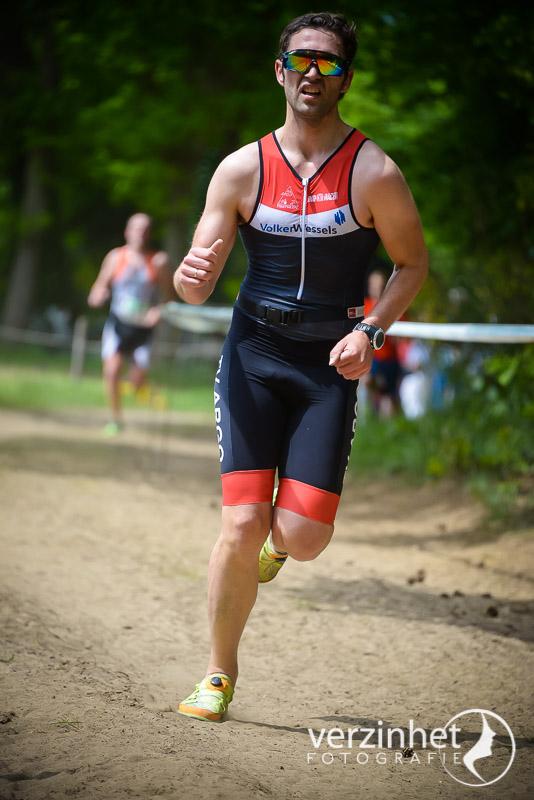 hof-van-twente-triathlon-verzinhet-fotografieMVDK-20170521-0818