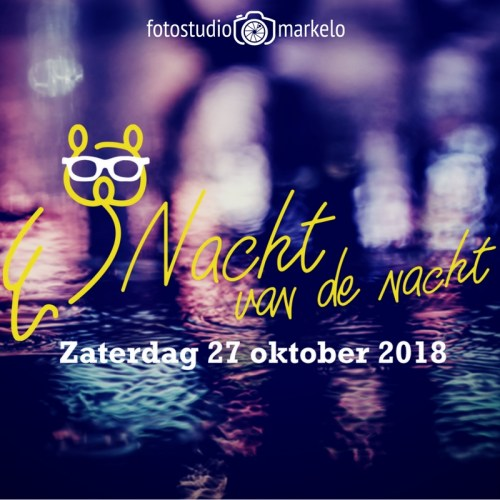 nacht-van-de-nacht-2018