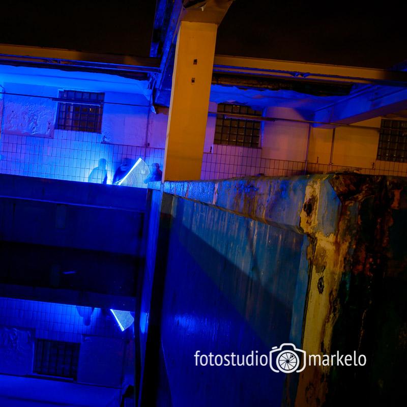 lightpainting-kaasfabriek-zoutbaden-verzinhet-fotografie-markelo-MVDK-20180110-9706