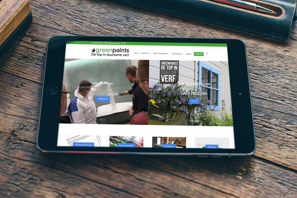 greenpaints-webdesign-verzinhet-fotografie