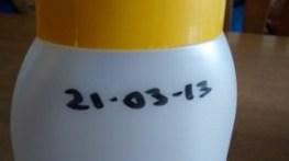 2014-03-21 12.13.41