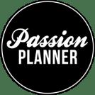 passionplanner