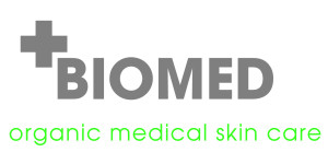 BioMed_Logo