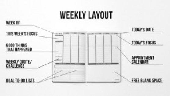 weekly+layout