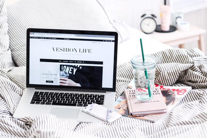 blogdesign2
