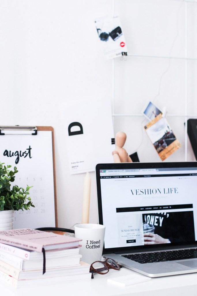 blogdesign5