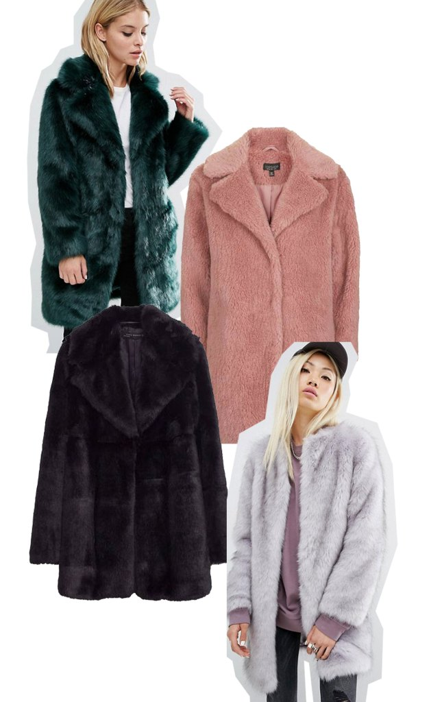 coats_musthave