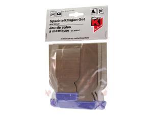 /tmp/con-5f1228cc91f0b/4203339_Product.jpg
