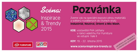 pozvanka-scena-2015
