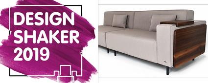 Pozvanka-design-shaker-2019