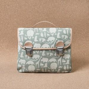 Fanny & Alexander satchel