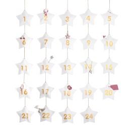 Numéro 74 - Advent
