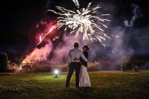 Fotograf na ślub Gdynia
