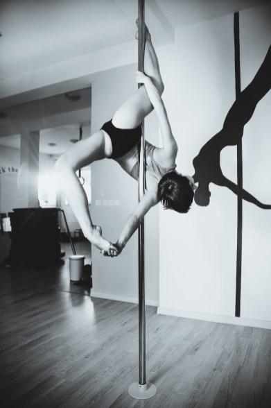Pole B&W (18)