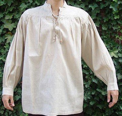 chemise_moyen_age_1