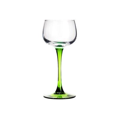 verre en cristal verre vin de 400