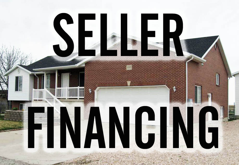 The 4 Secrets of Successful Seller Financing