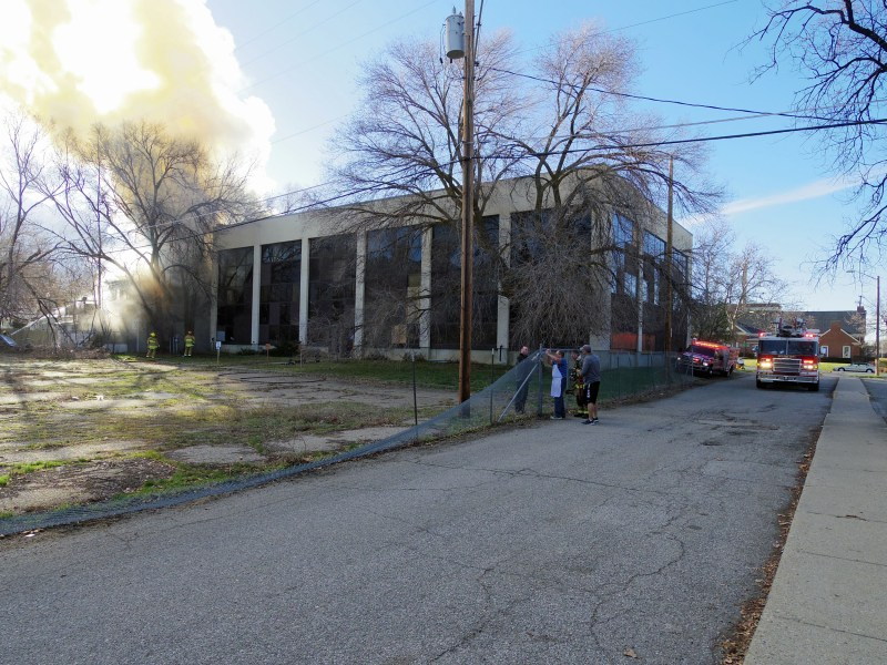 566-24th-Street-Fire-05