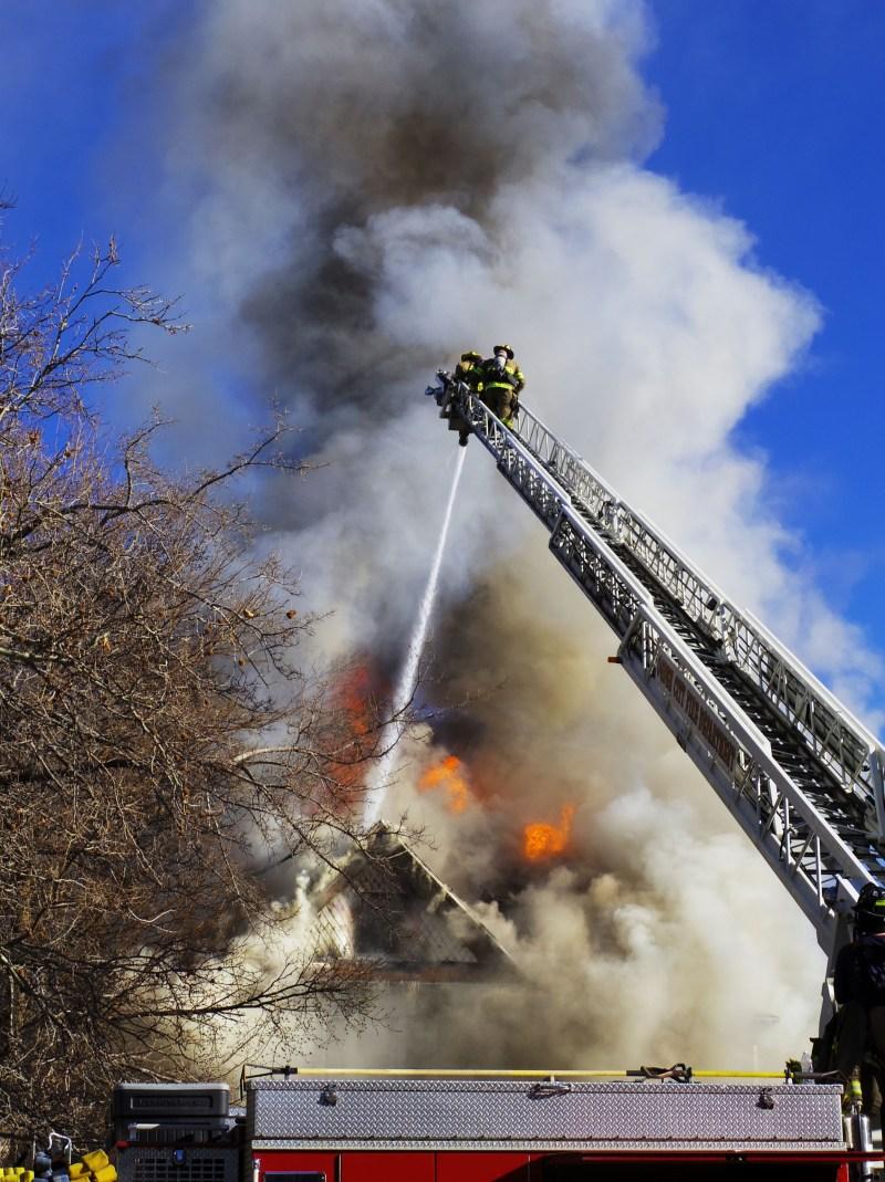 566-24th-Street-Fire-09