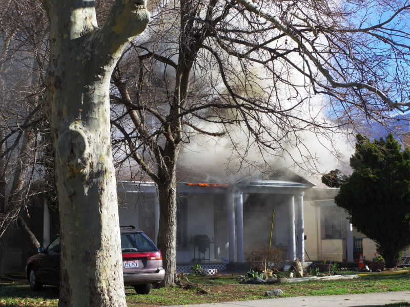 566-24th-Street-Fire-10