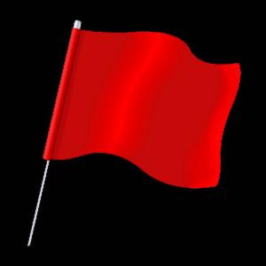red-flags-bryjo-300x300 copy