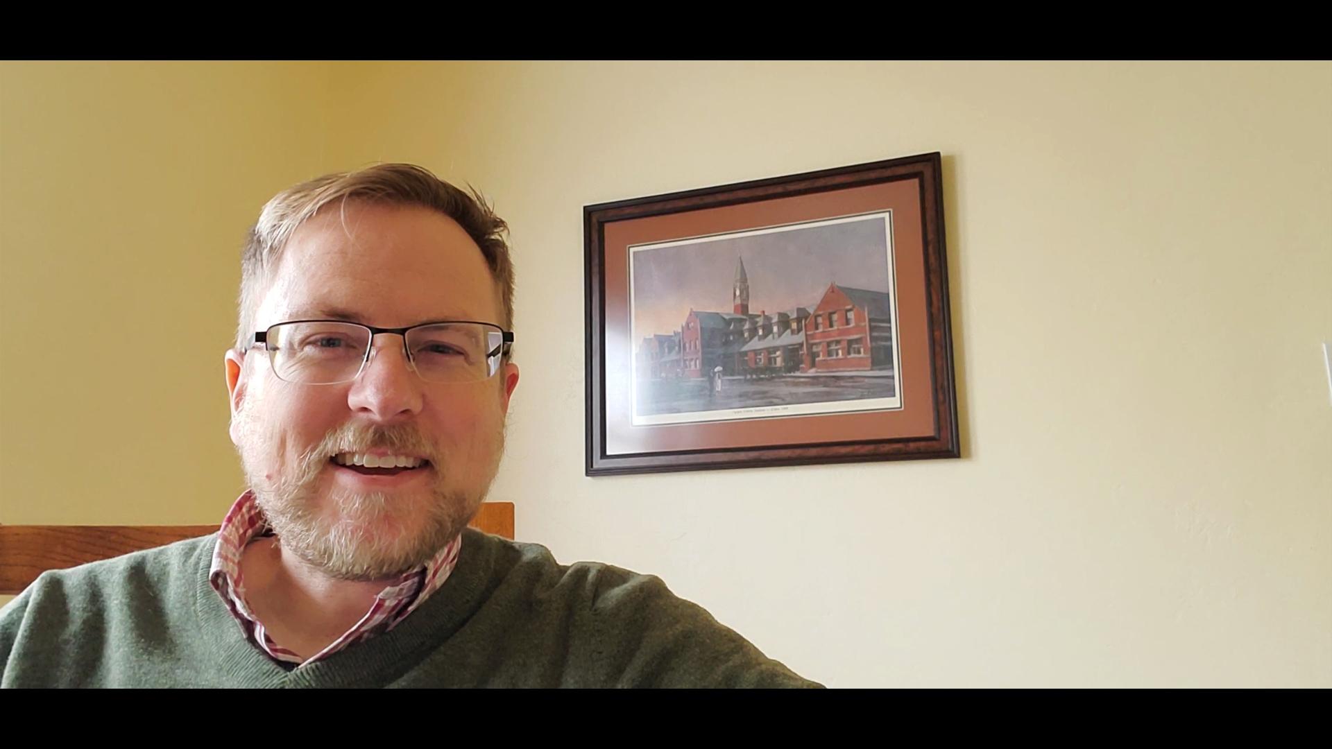 VIDEO: Northern Utah Real Estate Market Update – February 2021 – Sales Surprises