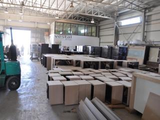 factory020