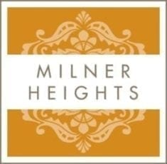 Milner Heights