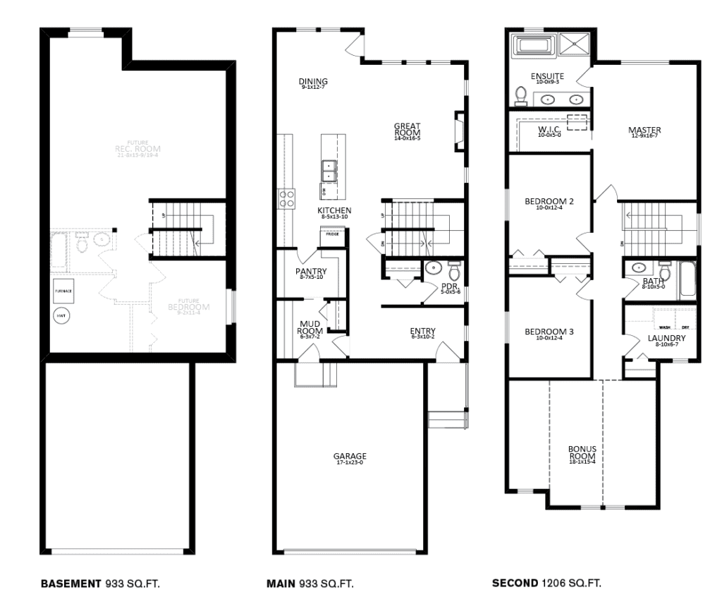 Copperstone-floorplan-Harlow
