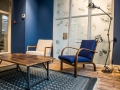 wating-room-pepe-jeans-showroom-haarlem-medium