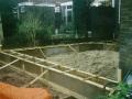 verbouwing-renovatie-monumentale-boerderij-leidschendam-3