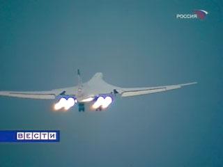 Решение России возобновить дежурство стратегической авиации в отдаленных районах страны вызвало на Западе противоречивую реакцию, которую пока можно определить одним словом - настороженность.