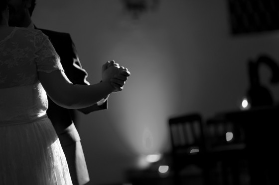 Casamento_BRANCOPRATA_52