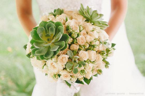 Bouquet_Suculentas_